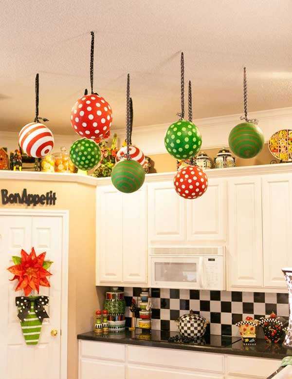put-christmas-spirit-in-kitchen-3