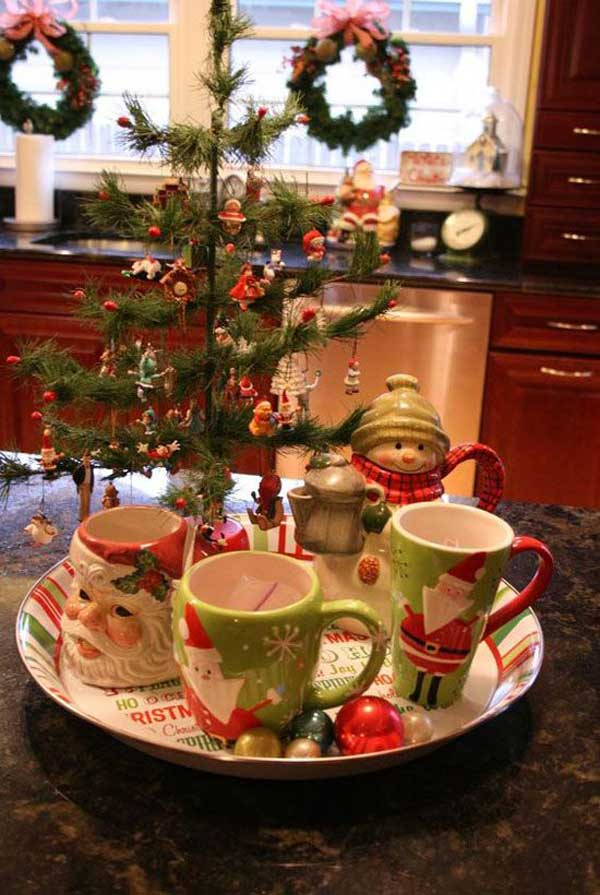 put-christmas-spirit-in-kitchen-4-1
