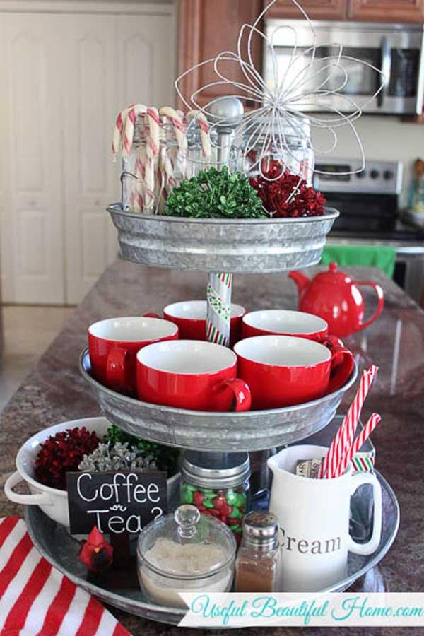 put-christmas-spirit-in-kitchen-4-2