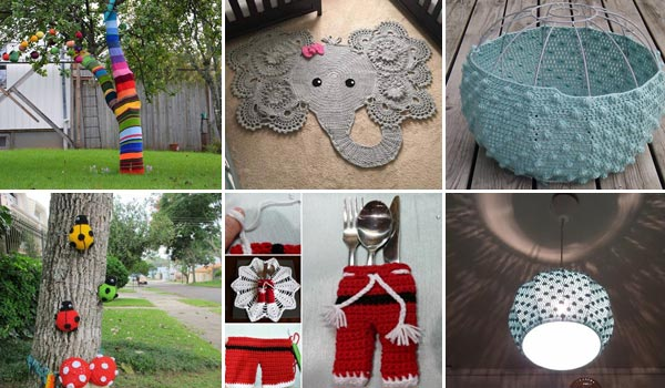 decorate-your-home-with-crochet-0
