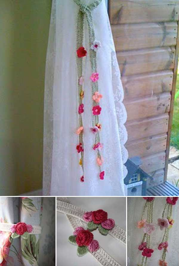 decorate-your-home-with-crochet-01