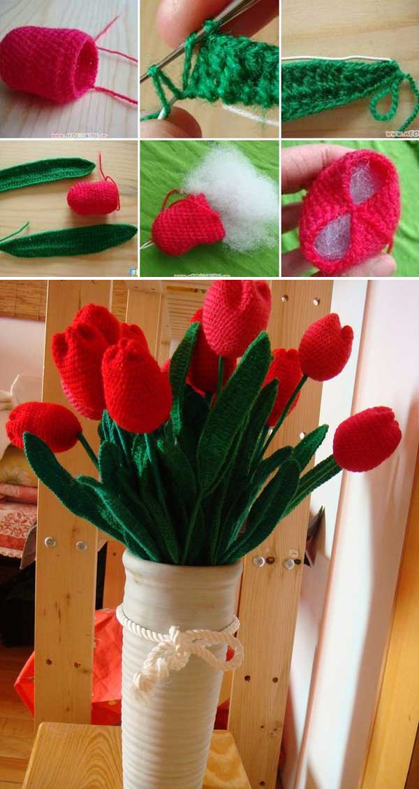 decorate-your-home-with-crochet-04