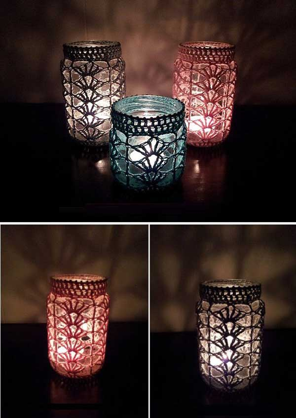 decorate-your-home-with-crochet-05