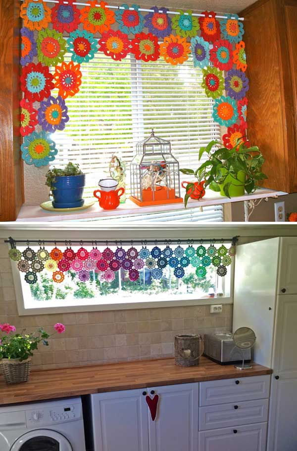 decorate-your-home-with-crochet-06