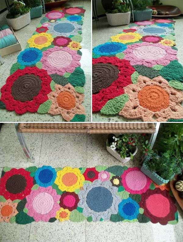 decorate-your-home-with-crochet-07-2