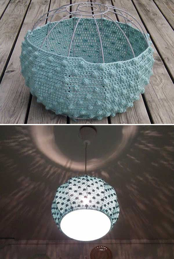decorate-your-home-with-crochet-08