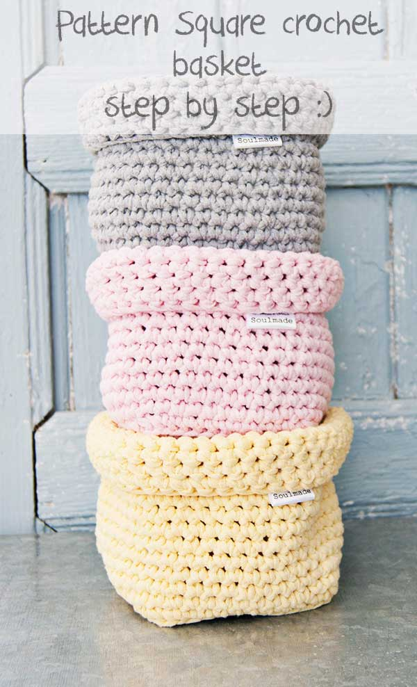 decorate-your-home-with-crochet-10