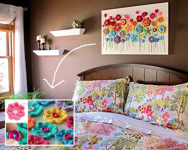 decorate-your-home-with-crochet-11