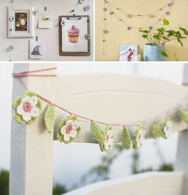 decorate-your-home-with-crochet-12-2