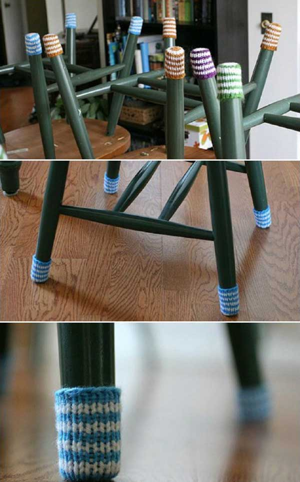 decorate-your-home-with-crochet-13