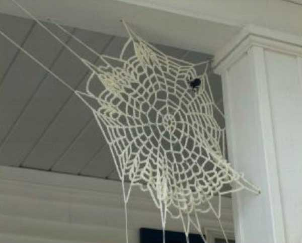 decorate-your-home-with-crochet-15