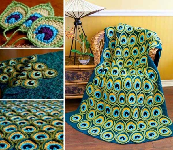 decorate-your-home-with-crochet-16