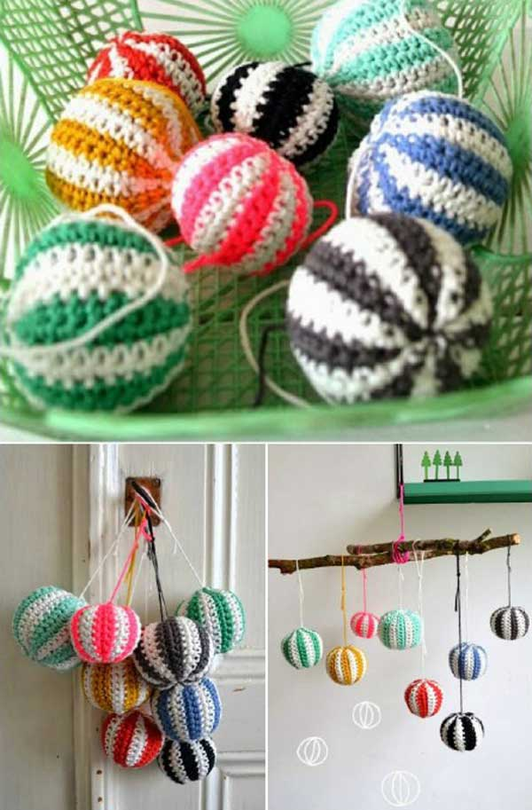 decorate-your-home-with-crochet-18