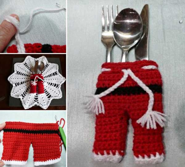 decorate-your-home-with-crochet-19