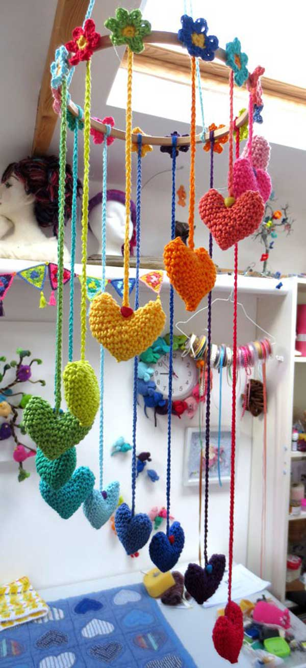decorate-your-home-with-crochet-20