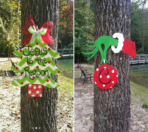 decorate-outdoor-tree-this-christmas-01