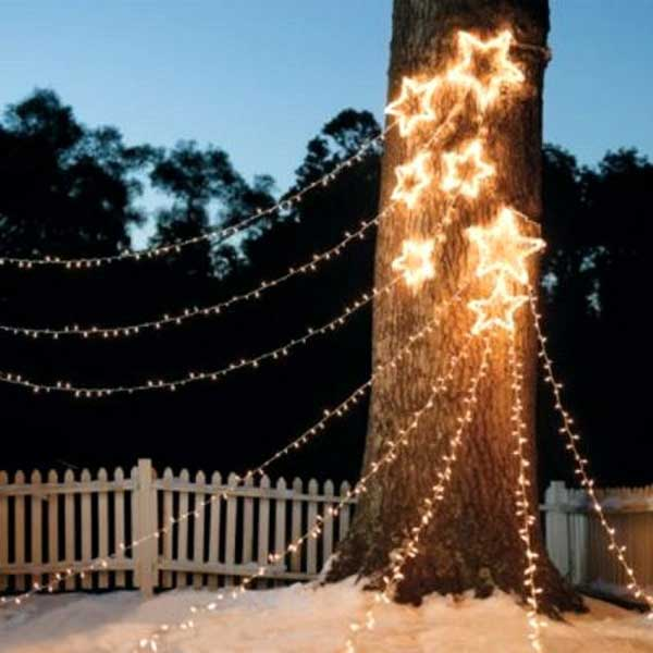 decorate-outdoor-tree-this-christmas-04