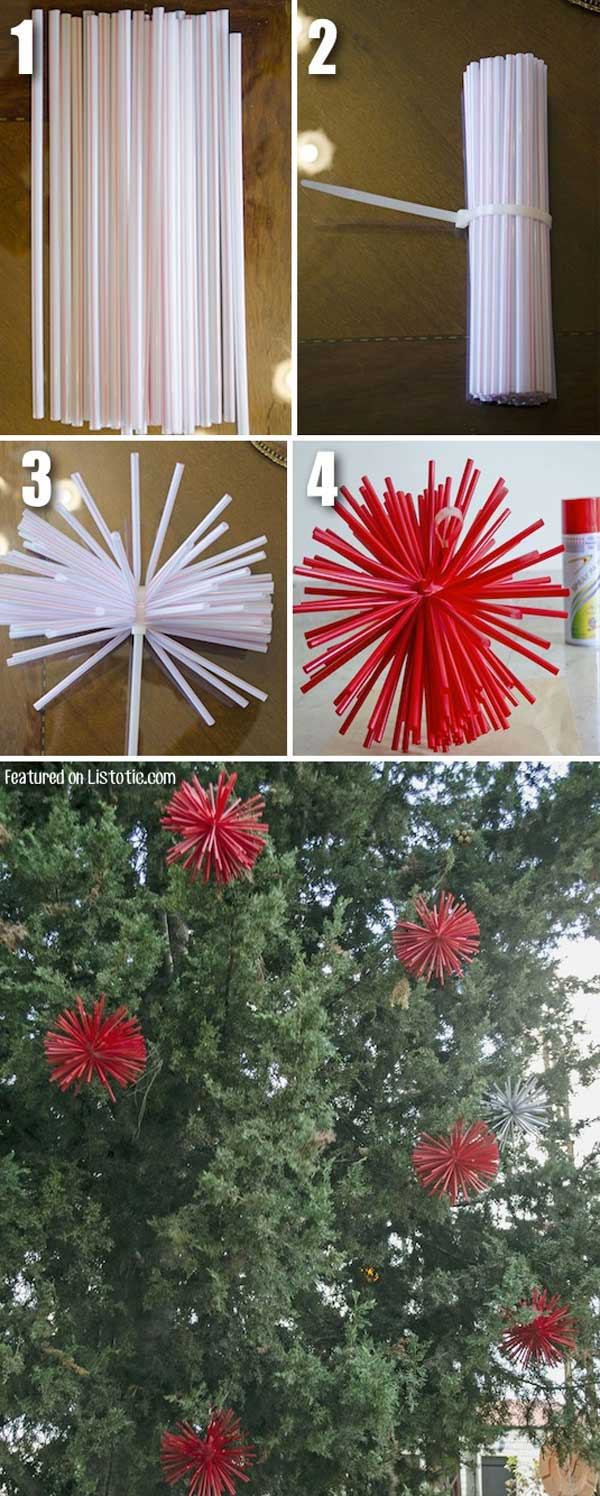 decorate-outdoor-tree-this-christmas-06