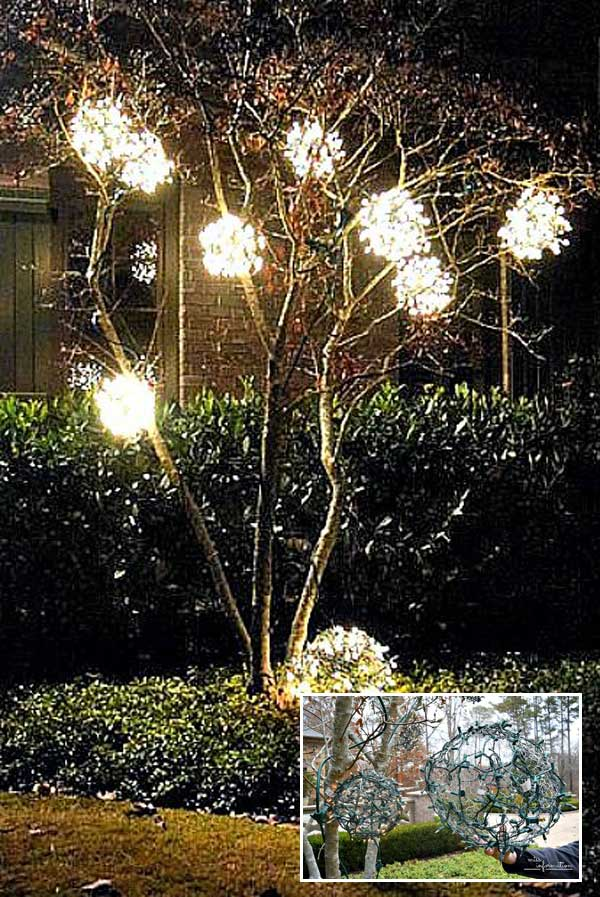 decorate-outdoor-tree-this-christmas-08