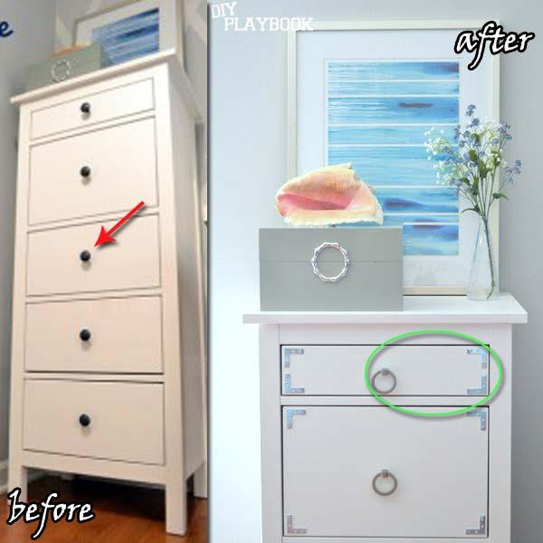 ikea billy bookcase corner unit instructions