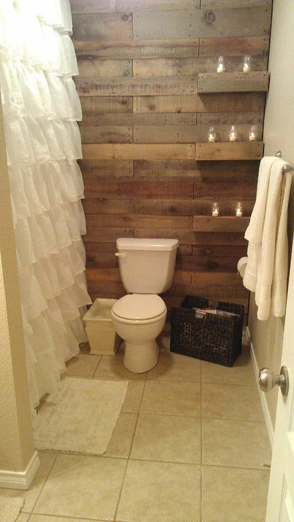 Awesome Spa Bathroom Accessories