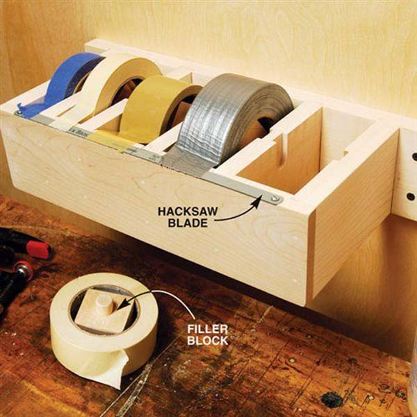 Top 24 Cheap and Easy Garage Organization Ideas - Amazing DIY ... Cheap Garage Storage Ideas on cheap garage wall ideas, garage addon ideas, cheap nursery storage ideas, cheap bath storage ideas, garage shelving ideas, cheap garage shelving, cheap garage diy, garage organization ideas, cheap painting ideas, cheap garage organization, garage design ideas, workshop ideas, cheap patio storage ideas, do it yourself storage ideas, cheap insulation ideas, cheap playsets ideas, cheap bedding ideas, cheap gifts ideas, cheap storage units, cheap classroom storage ideas,