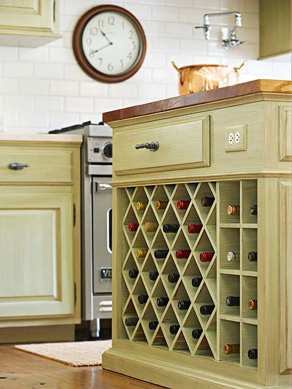 15 Easy And Clever Hacks To Organize Kitchen Cabinets Amazing Diy