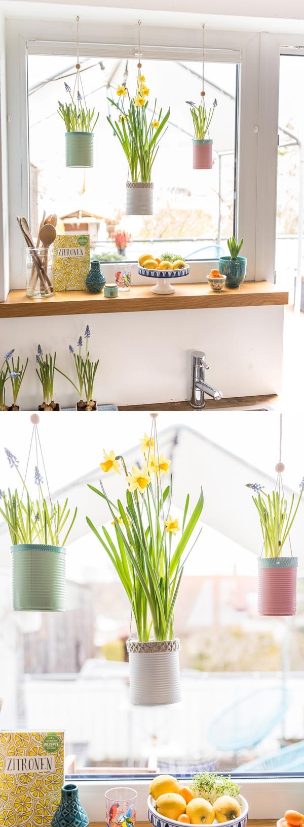 Cute DIY Window Decorating Ways Sure To Amaze You   Amazing DIY ...