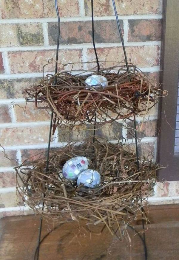 Easter-decoration-for-front-yard-14 Diy Porch Lighting Ideas on diy deck lighting ideas, diy bathroom lighting ideas, diy garden lighting ideas, diy walkway lighting ideas, diy bedroom lighting ideas, diy kitchen lighting ideas,