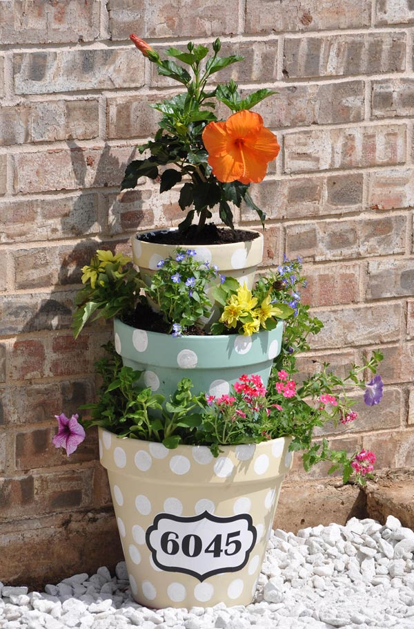 The Best 27 Diy Spring Porch Decorating Projects Amazing Diy