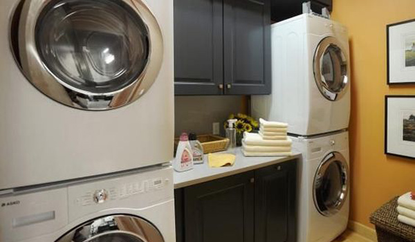 Common Myths about Appliances that Need to be Busted