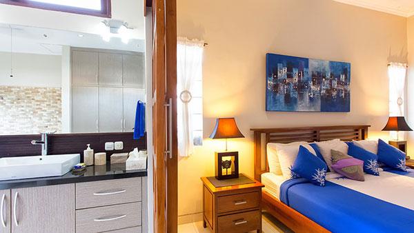 6 Ways to Transform Your Bedroom