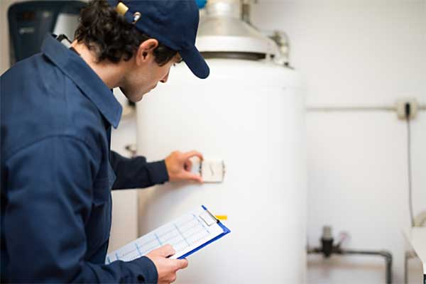 5 Amazing Benefits Of Having A Boiler Cover For Your Home